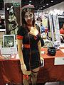 Zombie Nurse (5134635912).jpg