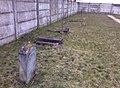 Zsidó temető a Monarcia idejéből - panoramio (3).jpg