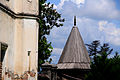 Zugdidi (14667619726).jpg