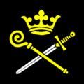 Zuoz-drapeau.png