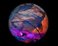 """Ab'Bshingh"" 2 Exoplanet.png"