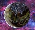 """""""BABYgnon"""" Planet.jpg"""