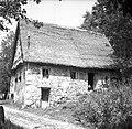 """""""Bajta"""" pri Blašcu, Prapetno 1954.jpg"""