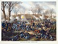 """Battle of Fort Donelson."".jpg"
