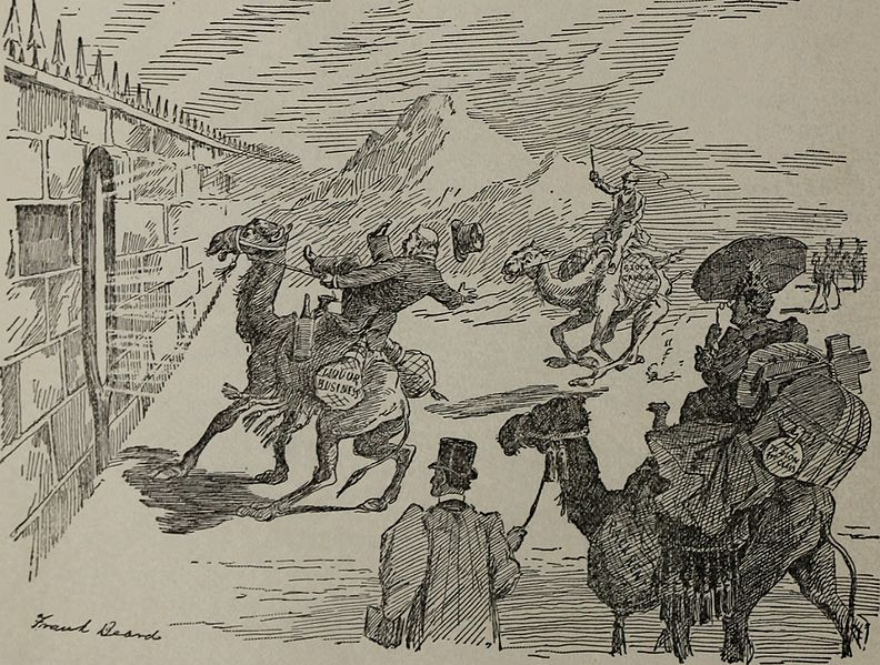 "File:""Blasts"" from The Ram's Horn (1902) (14597788930).jpg"