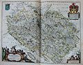 """""""Burgundia comitatus vulgo la Franche comté."""" (21632334314).jpg"""