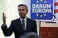 """Darum Europa"" - Raiffeisen Landesbank OÖ (8470915923).jpg"