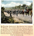 """Der Weltkrieg"" ( Zigarettenalbum) 9.png"
