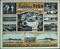 """""""Fighting Fish and Fighting Men"""" - NARA - 513513.jpg"""