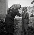"""""""Ječmen žanjem jest tud"""", Sv. Marjeta 1957.jpg"""