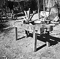 """Kavalet"" s kulam, Osp 1949.jpg"