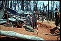 """""""Mortar Platoon, Oklahoma Hills"""", April 1969 - 50065435328.jpg"""