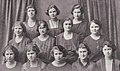 """Mount Holyoke News"" from- Llamarada, 1922 (page 72 crop).jpg"