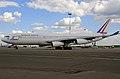 """""""Republique Francaise"""" A-340 F-RAJB (3105399866).jpg"""