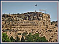 """Simpson's Rest"" Trinidad Colorado - panoramio.jpg"