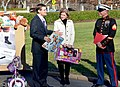 """Toys for Tots"" at CIA - Flickr - The Central Intelligence Agency (1).jpg"