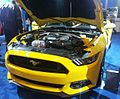 '17 Ford Mustang (MIAS '17).jpg