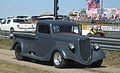 '34 Ford drag pickup.JPG