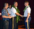 'Bronco' Brigade recognized for school partnership efforts 161117-A-EL056-002.jpg