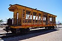 'Nevada Southern Railroad Museum' 44.jpg