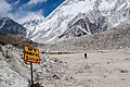 'Way to Everest Base Camp' sign.jpg