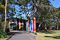 (1)Frenchs Forest Public School.jpg