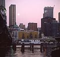 (1)Moonrise Darling harbour-1.jpg