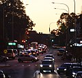 (1)Oxford Street Bondi Junction-9a.jpg