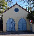 (1)Tarella coachhouse-1.jpg