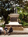 (1) Thomas Mort statue.JPG