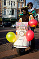 (374-365) Zwarte Piet (6338816984).jpg