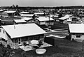 (Select views from across the U.S.)- Sample housing, neighborhoods, 1960's-1970's - DPLA - 4d3c8577c16e0e76e36dad741c003fbb.jpg
