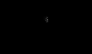 Diisopinocampheylborane chemical compound