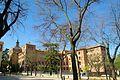 ® MADRID E.R.S. SEMINARIO CONCILIAR DE MADRID - panoramio - Concepcion AMAT ORTA… (17).jpg