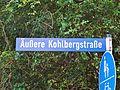 Äußere Kohlbergstraße, Pirna 121949079.jpg