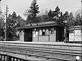 Ålstenstorget, hållplats för spårvagnar, 1931.jpg