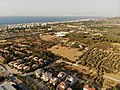 Çelebi and Yalı neighbourhoods of Güzelbahçe 02.jpg
