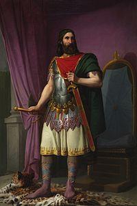 Égica, rey de los Visigodos (Museo del Prado).jpg