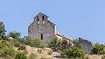 Église Notre-Dame de Bethléem, Vieux Noyers, Noyers-sur-Jabron-7717.jpg