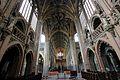 Église Saint-Jacques-le-Mineur de Liège vue de l'intérieur.jpg