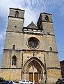Église Saint-Pierre de Gourdon -1.JPG
