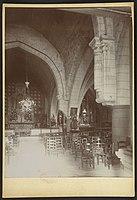 Église Saint-Pierre de Rauzan - J-A Brutails - Université Bordeaux Montaigne - 0968.jpg