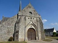 Église Saint-Pierre de Trémeur 02.JPG