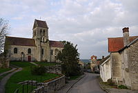 Église Sainte-Geneviève de Marizy-Sainte-Geneviève (6).JPG