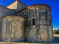 Église Sainte-Radegonde de Talmont-sur-Gironde 08.jpg