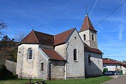 Église St Michel Genod 2.jpg
