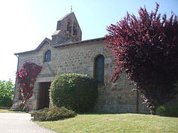 Église d'Accons.jpg