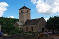 Église de Berzé-la-Ville (71) - 1.JPG