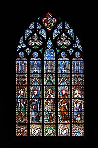 Église du Sablon - Brussels - Stained glass (05) - 2043-0007-0.jpg