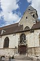 Étampes Saint-Basile 60.JPG